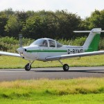 Welshpool Flying School