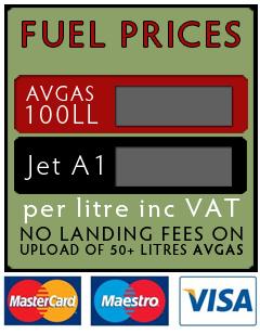 fuelprices2