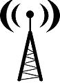 radiomasticon