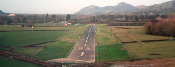 runway04dusk