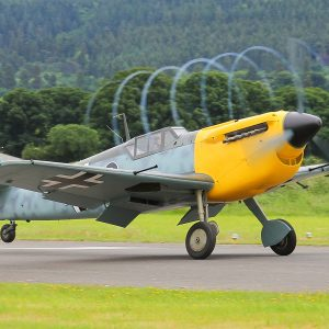 Airshow 2016 – thank you!